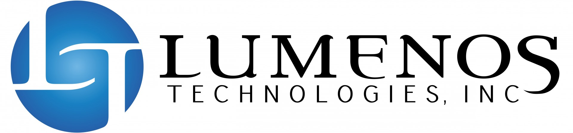Lumenos Technologies Inc